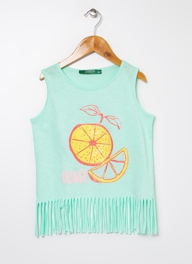 Limon Company Atlet Yeşil